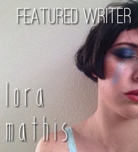 featuredwriters_bigger