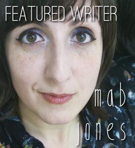 featuredwriters_bigger2