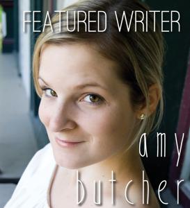featuredwriter_amybutcher