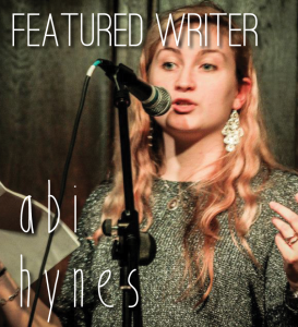 featuredwriters_bigger4