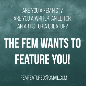 femfeatured