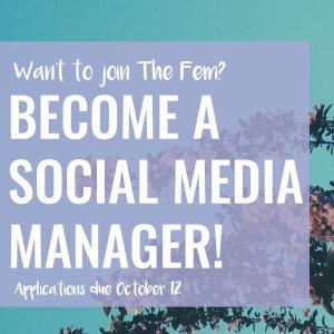 thefem_hiring_sm