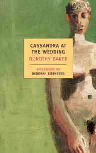 cassandra-at-the-wedding-dorohty-baker
